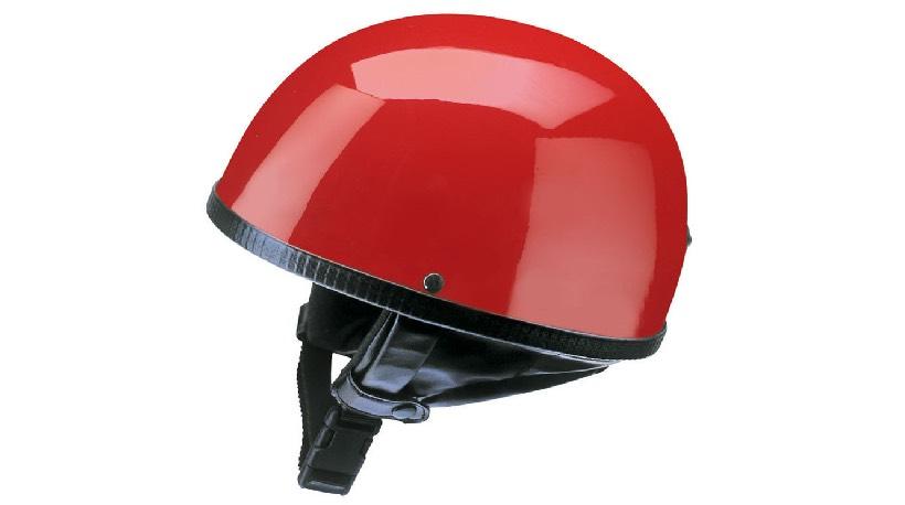 tipos cascos moto classic