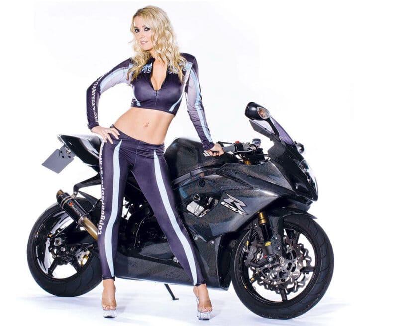 consejos para evitar robo moto cuidado algunos modelos