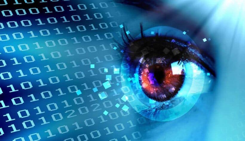 consejos para evitar robo moto cuidado redes sociales