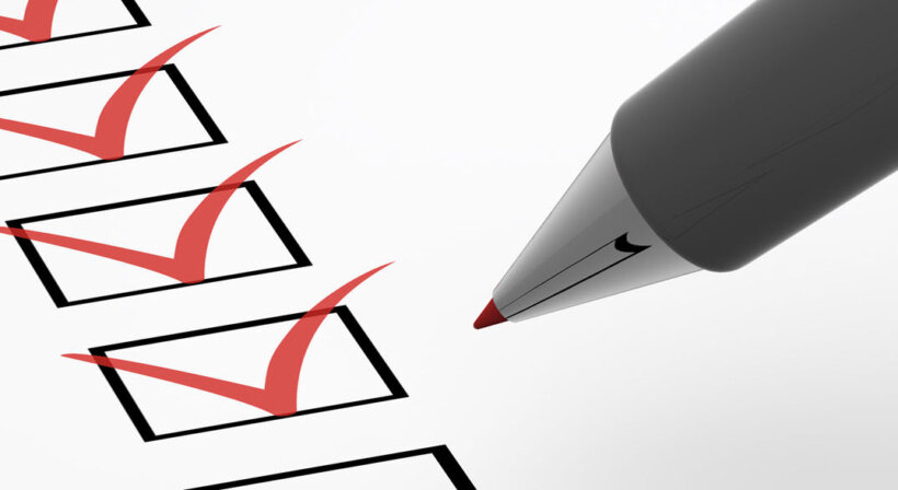 pasos obtener permiso ciclomotor am cumplir requisitos