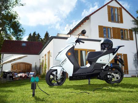que necesitas saber antes de comprar moto electrica