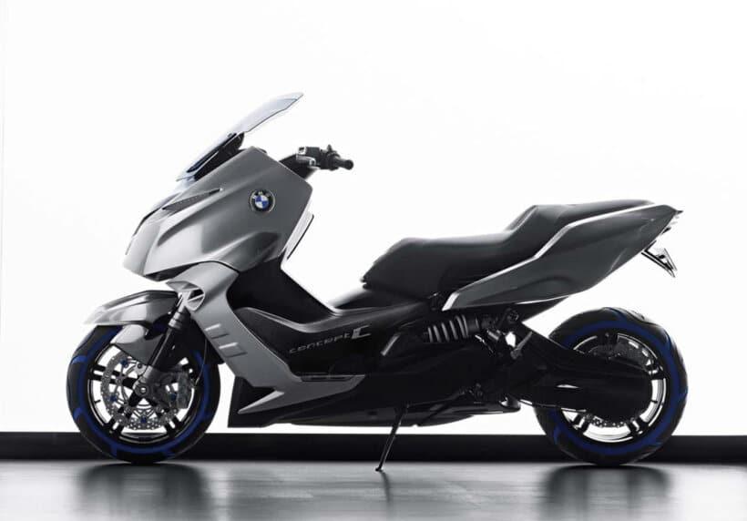 razones exito scooters nuevos modelos