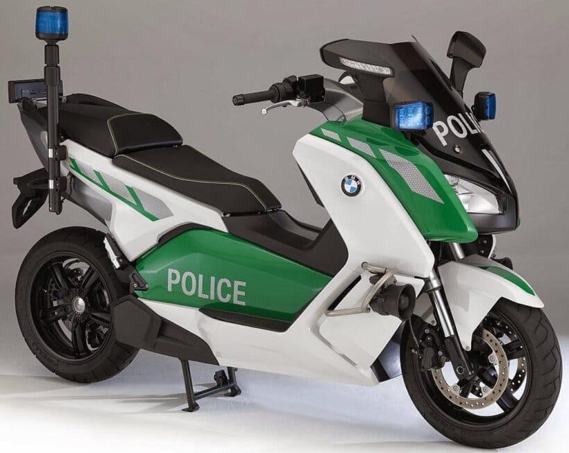 razones exito scooters seguridad