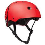 tipos cascos de moto classic
