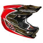 tipos cascos de moto offroad motocross