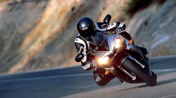 consejos conducir moto