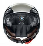 equipamiento motorista calor casco jet