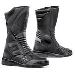 equipamiento-motorista-frio-botas-altas-impermeables