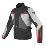 equipamiento-motorista-frio-chaqueta-gore-tex