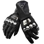 equipamiento-motorista-frio-guantes-impermeables