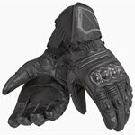 equipamiento motorista lluvia guantes