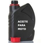 mantenimiento moto basico aceite