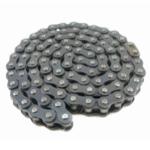 mantenimiento moto basico cadena