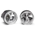mantenimiento moto basico luces