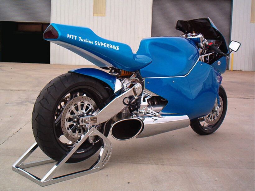 motos mas rapidas mundo mtt turbine superbike y2k