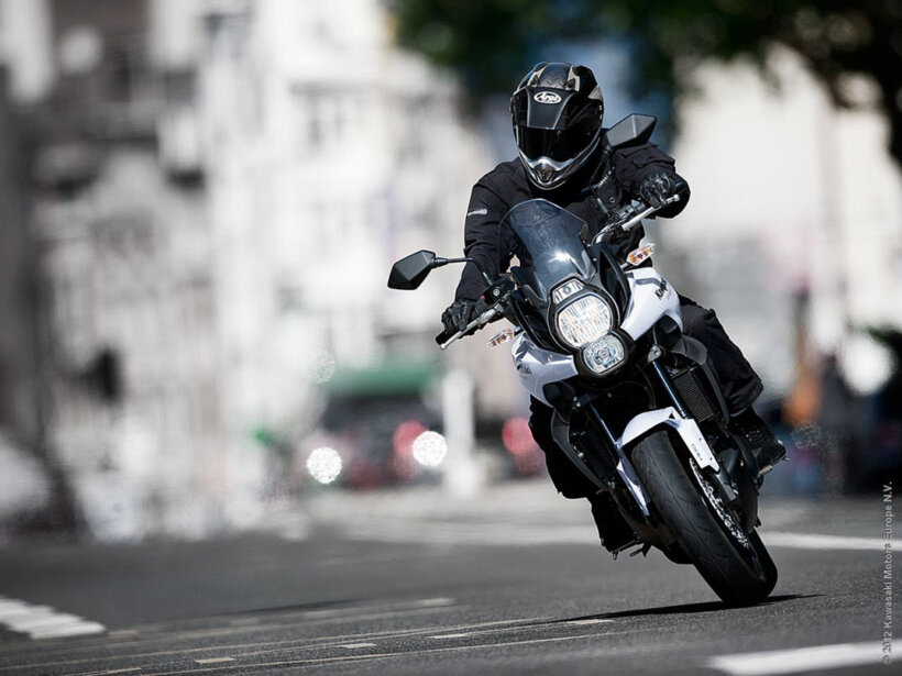 tipos carnet moto a2 a1 a