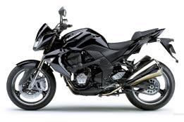 tipos de motos naked