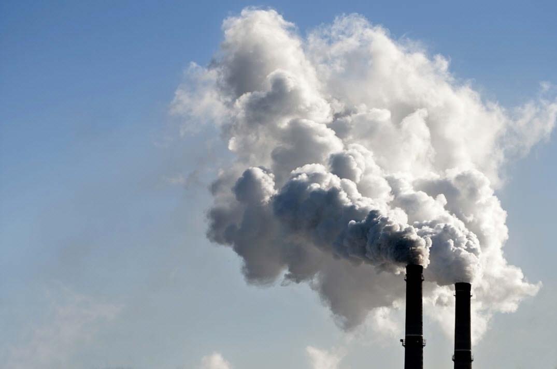 ventajas de motocicleta baja contaminacion