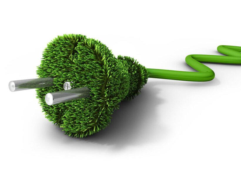 ventajas moto electrica ahorro consumo
