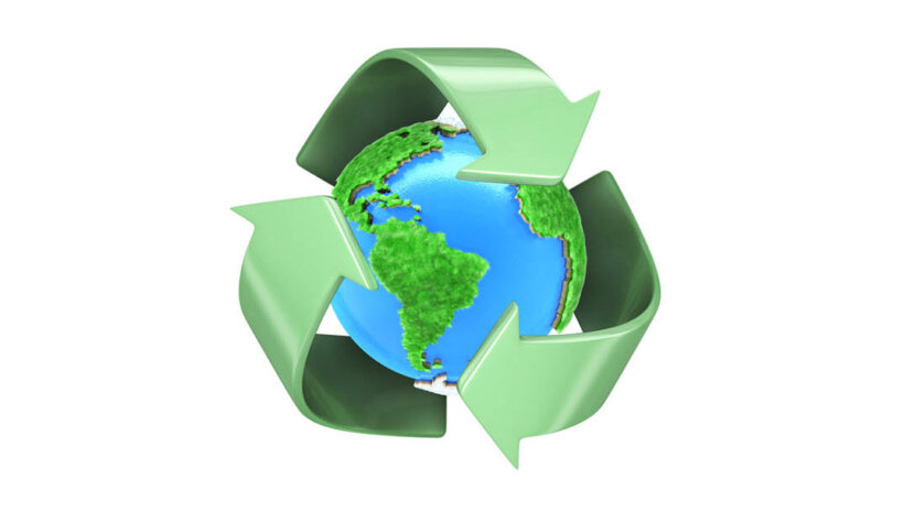 ventajas moto electrica cuidar medio ambiente