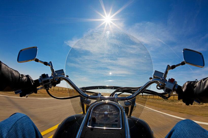 ventajas moto electrica seguro de moto barato