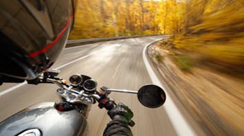 mejores carreteras mundo moto