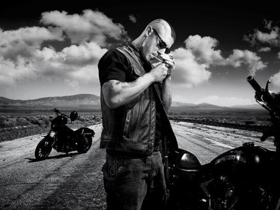 como elegir moto