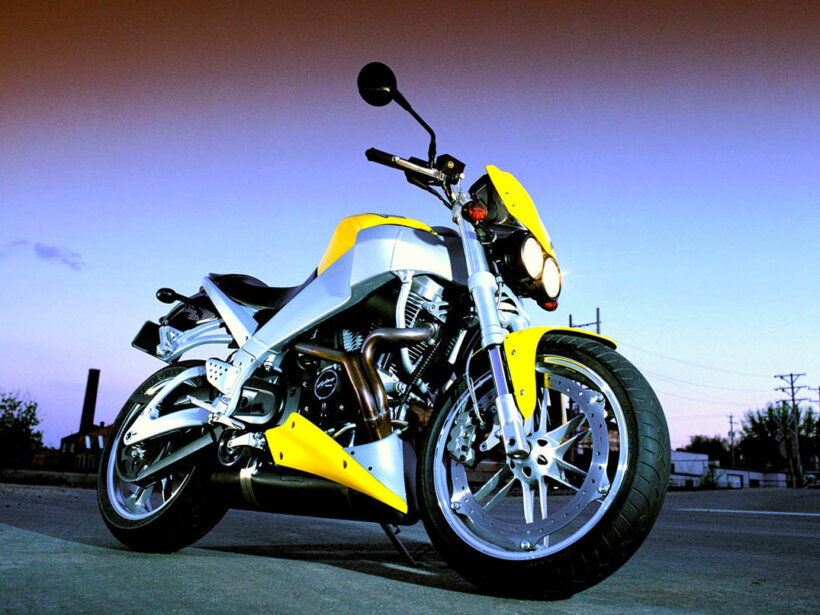 como elegir moto nueva