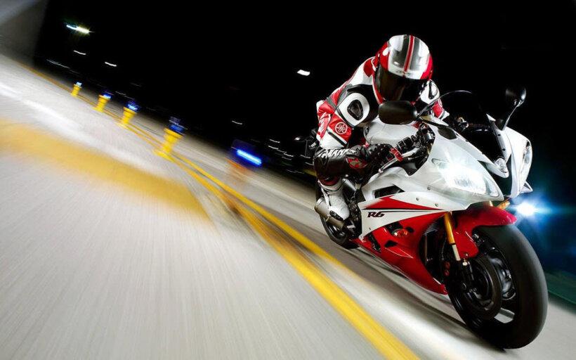 como elegir moto que te guste