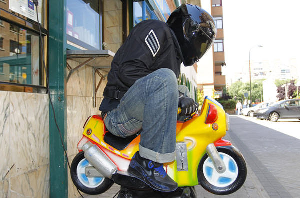 como-sacarse-carnet-de-moto
