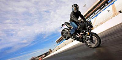 consejos mantenimiento frenos moto