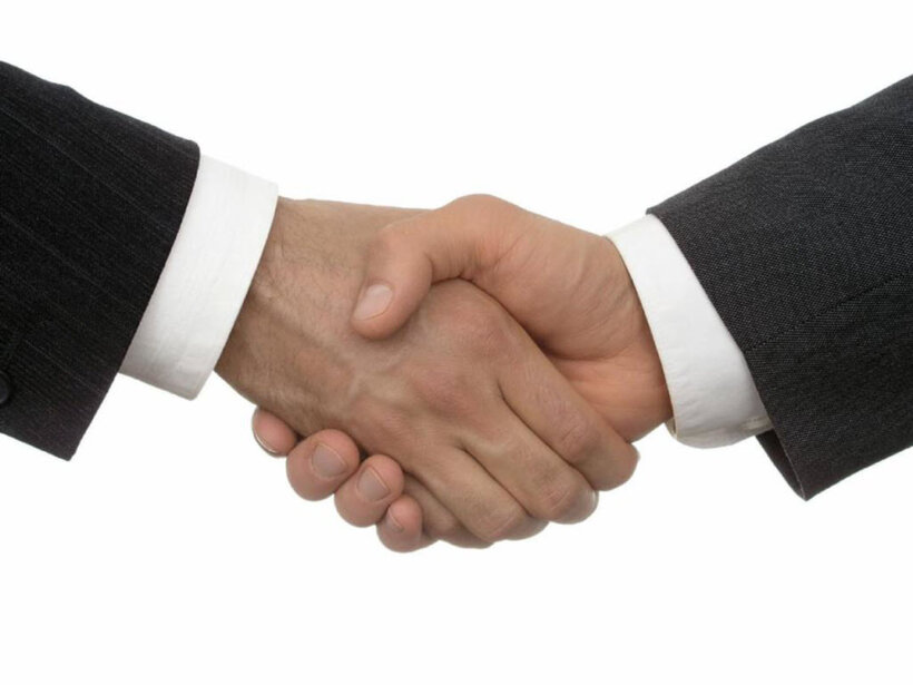 consejos negociar compra moto nueva concesionarios