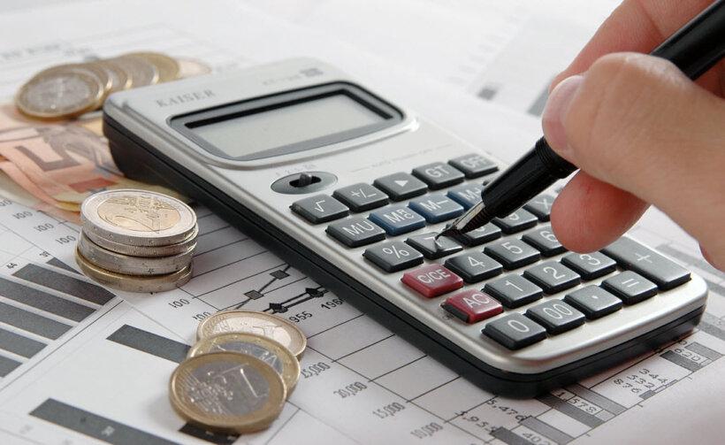 consejos negociar compra moto nueva presupuesto