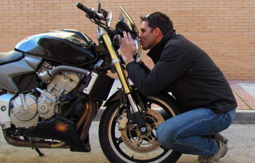 consejos vender moto