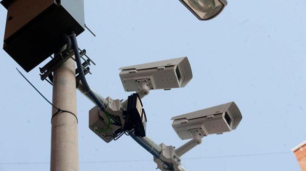 radares trafico falsos