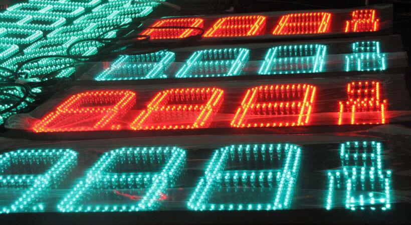consejos ahorrar gasolina moto precio gasolina