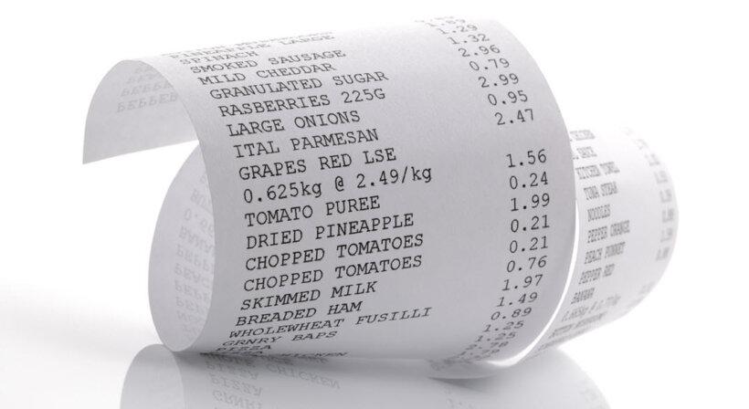 consejos evitar estafa taller pedir factura