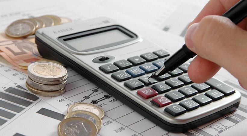 consejos evitar estafa taller presupuesto
