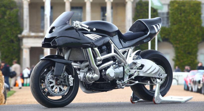 motos mas caras mundo icon sheene