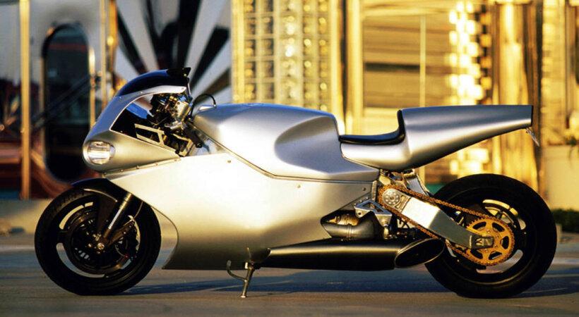 motos mas caras mundo MTT Y2K turbine streetfighter