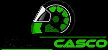 logo motoycasco