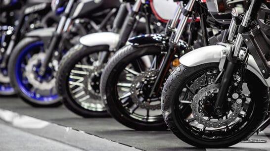 como elegir neumaticos moto