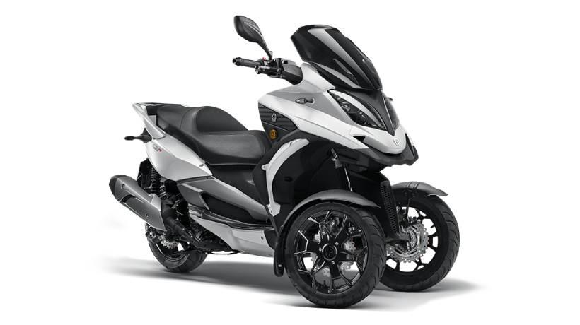 motos de tres ruedas carnet de coche modelos precios quadro qv3