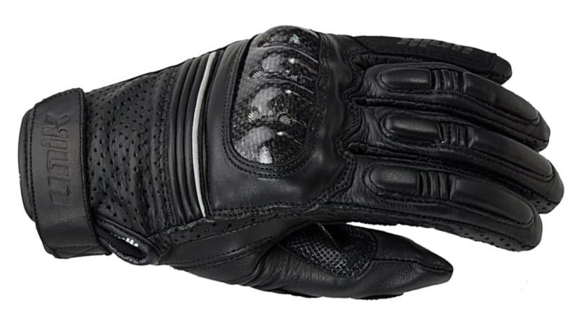 mejores guantes moto entretiempo unik