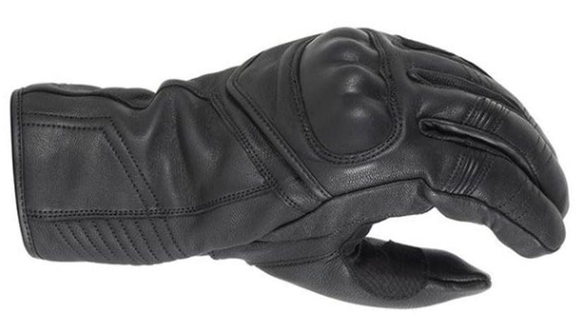 mejores guantes moto invierno dxr