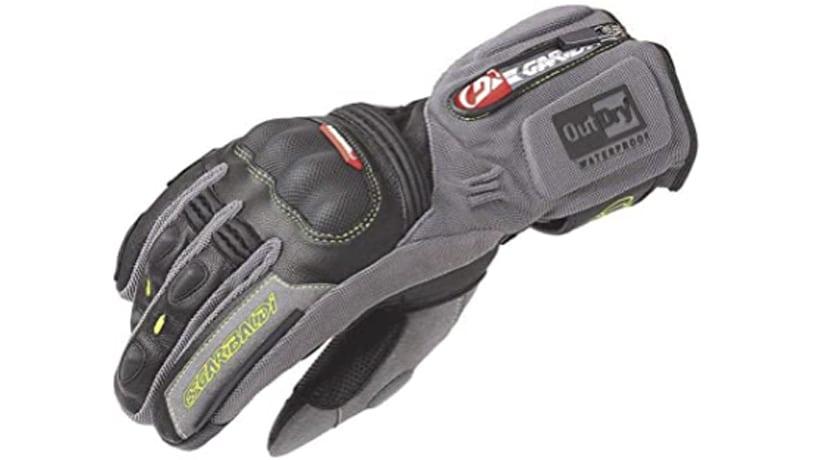 mejores guantes moto invierno garibaldi