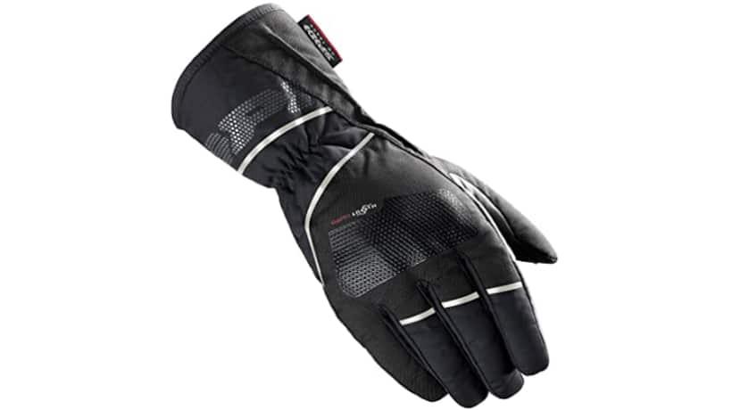 mejores guantes moto invierno spidi