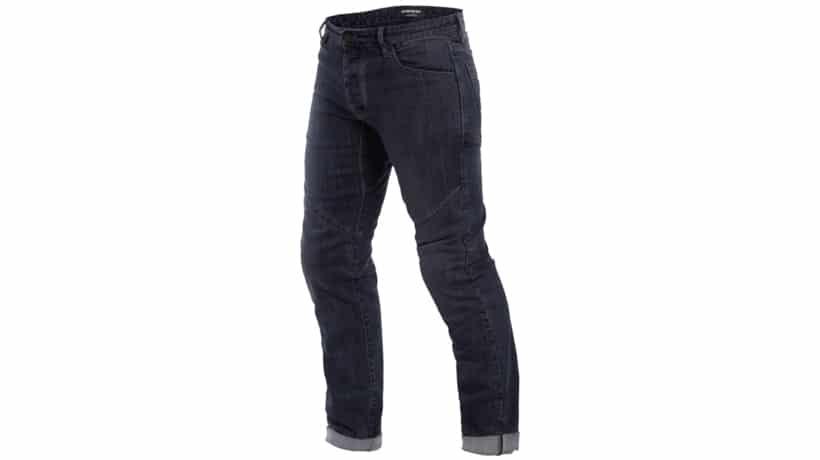 mejores pantalones moto invierno hombre dainese tivoli regular