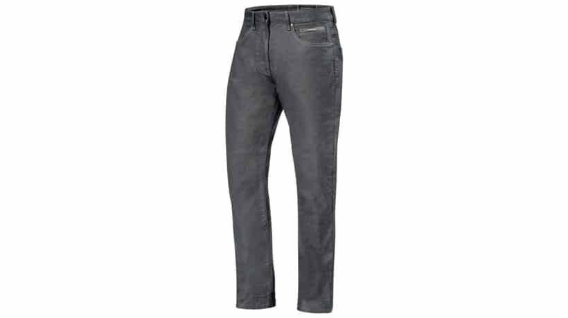 mejores pantalones moto invierno hombre ixon freddie