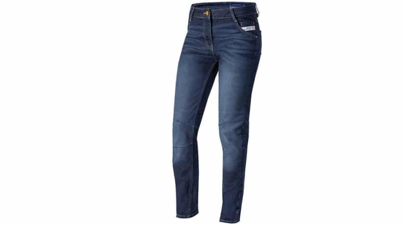 mejores pantalones moto invierno mujer ixon mikki